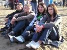 20. rocznica wyborów - Gdańsk 04.06.2009r.