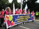 Euromanifestacja - Wrocław 17.09.2011r.