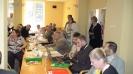 MZD MOZ - Szczyrk 22-24.04.2010r.