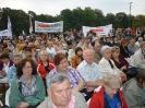 Pielgrzymka Ludzi Pracy - Częstochowa 18.09.2011r.
