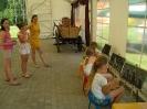 Piknik - Kamionka 30.06.2012r.