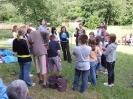 Piknik - Krempna 14.06.2008r.