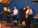 Piknik - Krzemienna 15.07.2005r.