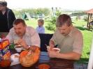 Piknik - Mogielnica 22.09.2007r.