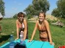 Piknik - Radymno 19.08.2006r.