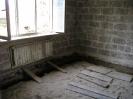 Pomoc po powodzi - Sandomierz 14.08.2010r.
