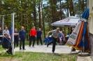 WZD SKPT - Lubniewice 26.04.2012r.
