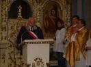 WZD SR - Muszyna-Złockie 6-8.11.2009r.